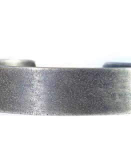 Maraljoies - Pulsera diamantada - A