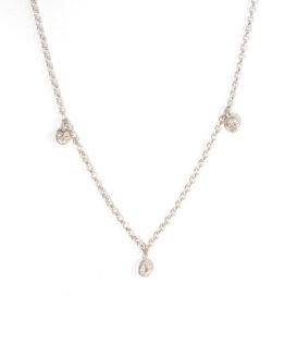 Maraljoies - Collar Posidonia grande