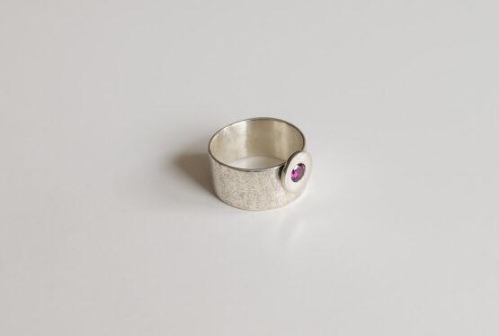 maraljoies-anillo Esther