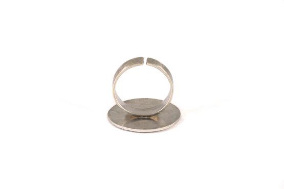 maraljoies-anillo Xena grande