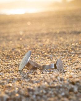 maraljoies-anillo Xena grande y pequeño